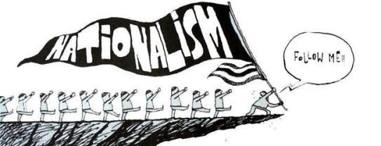 Image result for nationalism